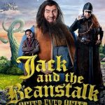 Jack and the Beanstalk: After Ever After [Subtitulado]